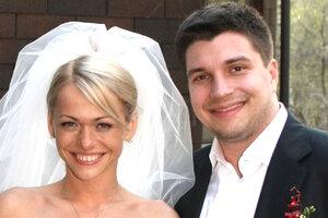 7 самых коротких браков отечественных звезд