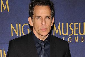 Бен Стиллер признался, будет ли четвертая часть «Ночи в музее»