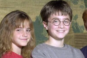 Звезды «Гарри Поттера»: кто сделал успешную карьеру, а кто стал неудачником