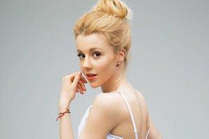 Певица Юлианна Караулова поделилась эффективным упражнением для ягодиц