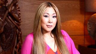 Как Аните Цой удалось похудеть на 40 кг: 6 секретов красоты певицы