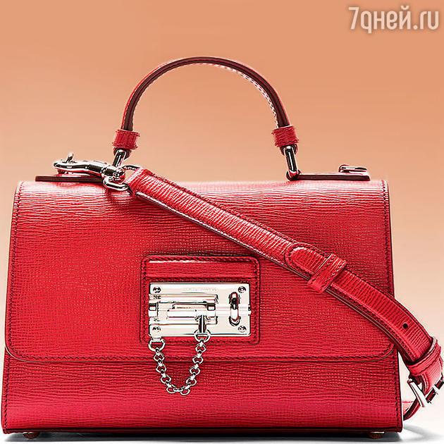 ����� Dolce&Gabbana� �Monica�