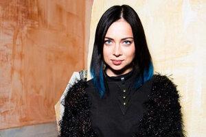 Настасья Самбурская рассказала о скандале, из-за которого покинула «Универ»