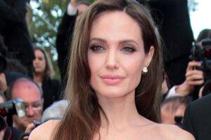 Анджелина Джоли снимется в турецком сериале