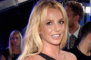 Бритни Спирс рассказала о чуде: возвращении племянницы из комы