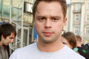 Виталий Гогунский стал победителем проекта «Один в Один»