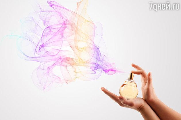Где и как правильно покупать парфюмерию