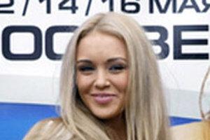 «Мисс Мира-2008» поучаствует в «Евровидении»