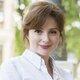 Эксклюзив: Анна Банщикова стала мамой в третий раз