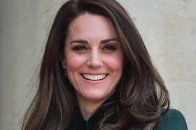 Герцогиня Кэтрин с супругом выбрали для сына необычную школу