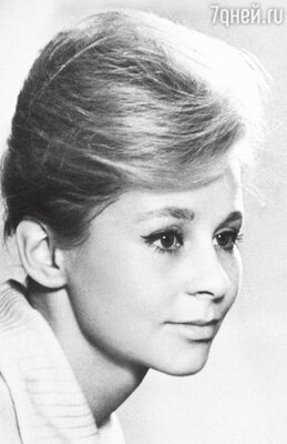 ��������� ������. 1966 �.