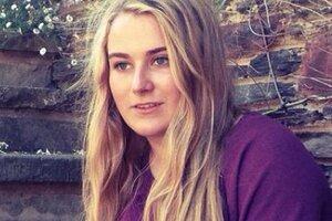 Дочь Романа Абрамовича выросла настоящей красавицей