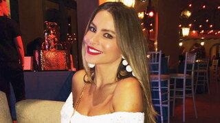 46-летняя Шеннен Доэрти похвасталась отросшими после химиотерапии волосами