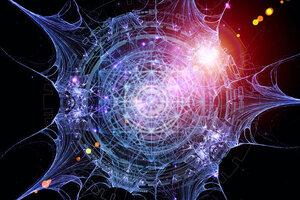 Астрологический прогноз на 13 — 19 февраля