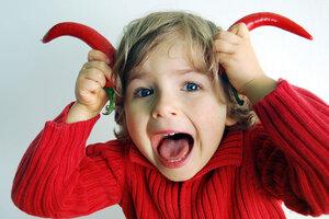 Успеть до конца января: восемь мест для похода с детьми