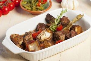 Что приготовить на Новый год: блюда от звезд и поваров