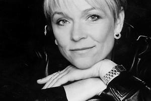 Хелен Филдинг: писательница, завидующая своей героине Бриджит Джонс