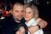 Максим Фадеев с женой Наташей и сыном Саввой