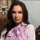 ВИДЕО: Эвелина Блёданс сама добывает себе пропитание