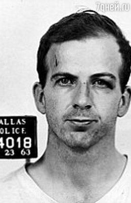 Я сомневаюсь, что убийство Кеннеди — дело рук Ли Харви Освальда