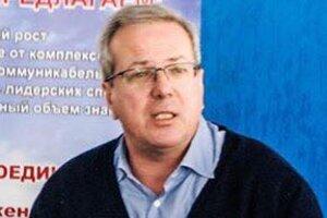 Алексей Лысенков пошел на поправку после трагедии в Альпах
