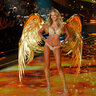 Модель показа Victoria's Secret