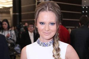 Дана Борисова влюбилась в участника шоу «Голос»