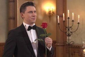 ВИДЕО: Тимур Батрутдинов женился на телеведущей на вечеринке по случаю 39-летия