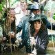 7 фильмов с отличными актерскими ансамблями