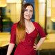 Юлия Михалкова: «Я уверена, что легко верну фигуру сразу после родов»