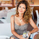 Алла Вербер: «Какие украшения дарить любимым женщинам»