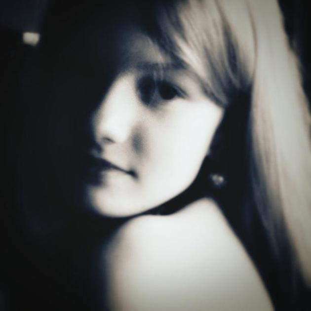 Дочь Ренаты Литвиновой Ульяна