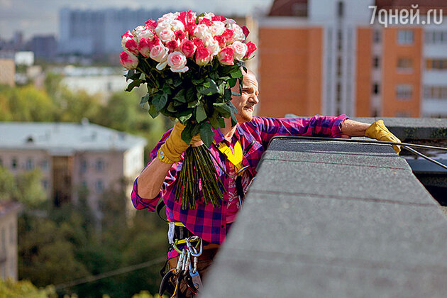 Юрий Колокольников