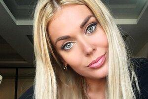 Татьяна Терешина устала от предательства