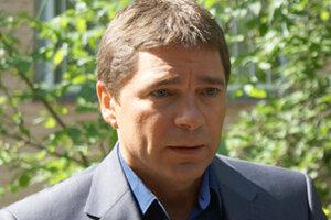 «Новая жизнь сыщика Гурова» продолжается