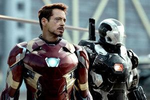 7 самых ожидаемых кинопремьер начала 2016 года