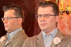Гарик Харламов признал, что у него есть  лишний вес