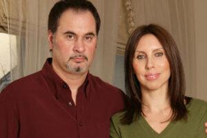 Самые громкие звездные разводы 2014 года