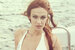 14 мая 2013 года Алена Водонаева опубликовала у себя в микроблоге эту фотографию: «У бабушки в альбоме картина маслом