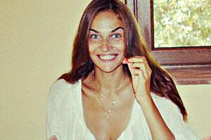 Алене Водонаевой — 31: самые интересные фото из ее личного архива