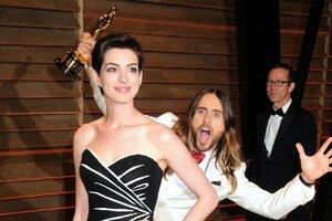 15 любопытных фактов об «Оскаре»