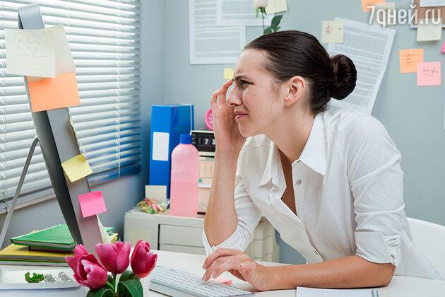 Недовольство собой, нехватка времени, депрессия, проблемы в отношениях, трудности на работе…Часто все это — последствия завышенных стандартов и чрезмерной критики к себе
