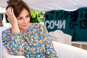 Эксклюзив: Анна Банщикова ждет третьего ребенка
