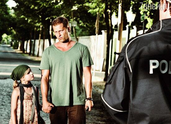 Кадр из фильма «Соблазнитель»