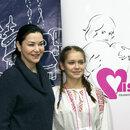 Ирина Дмитракова