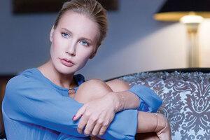 Елена Летучая: «Разлучницей я никогда не была»