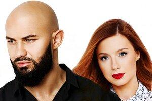 Юлия Савичева и Джиган записали новую песню «Любить больше нечем»