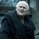 Скончался старейший актер «Игры престолов» Питер Вон