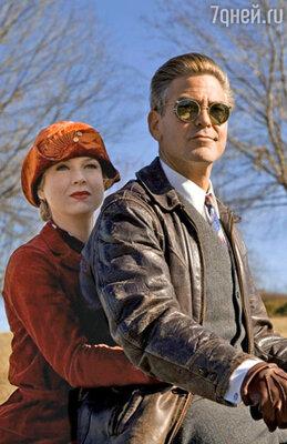 Кадр фильма «Любовь вне правил»
