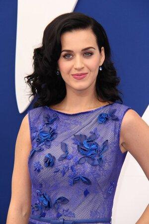 Кэти Перри (Katy Perry)